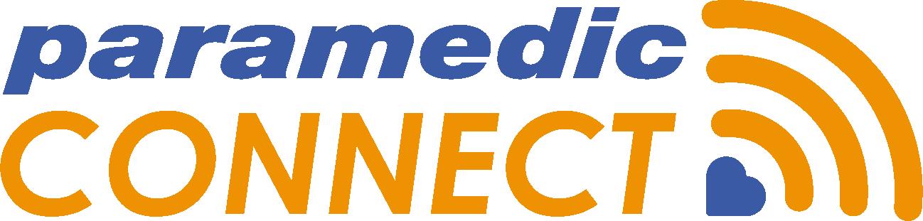 icono paramedic connect servicio telemedicina